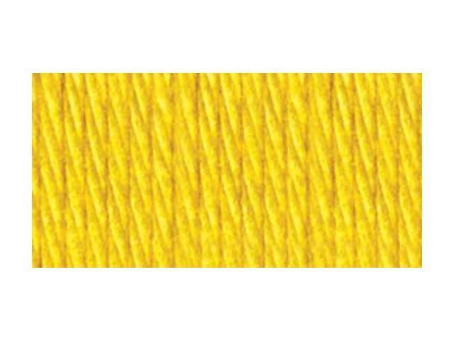 Hometown USA Yarn-Pittsburgh Yellow