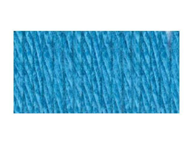 Hometown USA Yarn-Detroit Blue