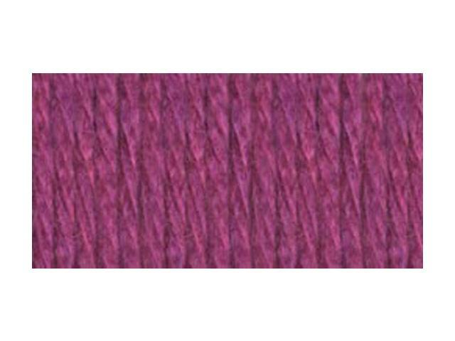 Hometown USA Yarn-New Orleans French Berry
