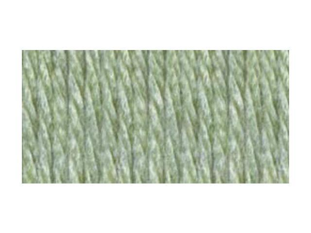 Hometown USA Yarn-Savannah Sage