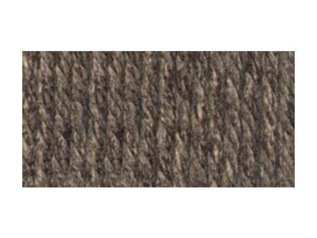 Hometown USA Yarn-Little Rock Granite