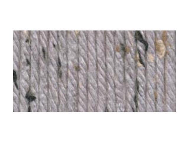 Hometown USA Yarn-Cape Cod Tweed