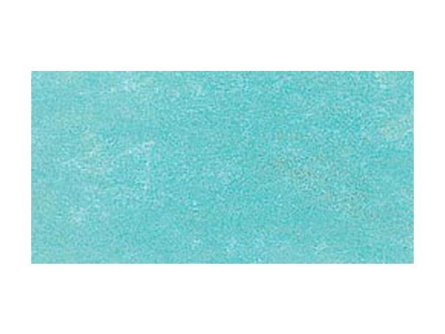 Glimmer Mist 2 Ounce-Turquoise Blue