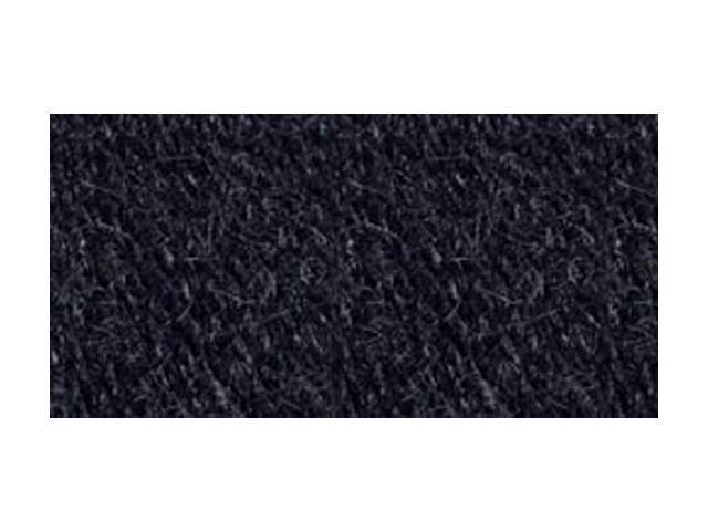Vanna's Choice Yarn-Dark Grey Heather