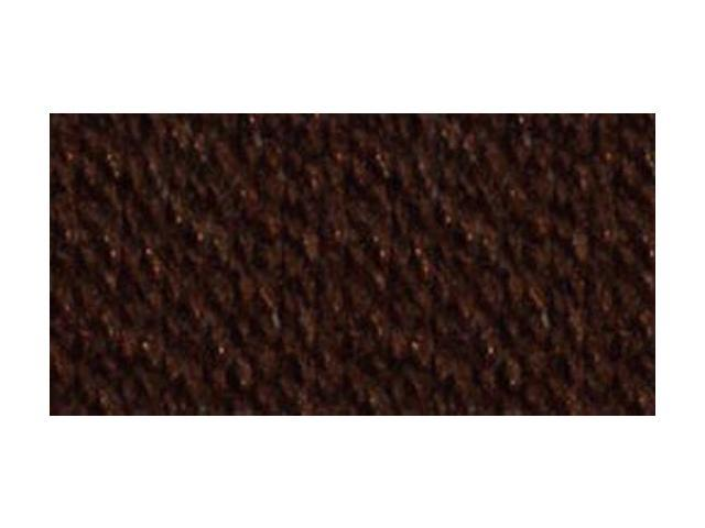 Vanna's Glamour Yarn-Copper