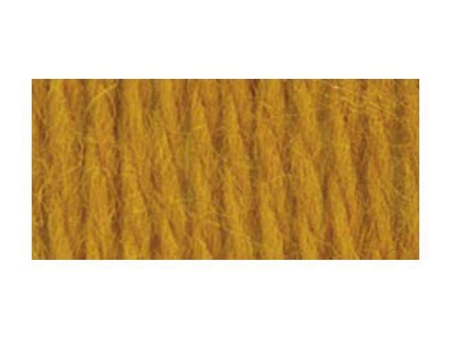 Spinrite 428866 Classic Wool Yarn-Yellow