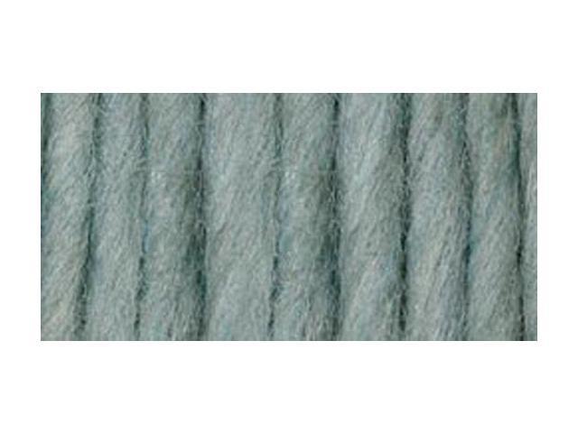 Classic Wool Roving Yarn-Low Tide