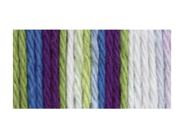 Handicrafter Cotton Yarn Ombres & Prints 340 Grams-Fruit Punch
