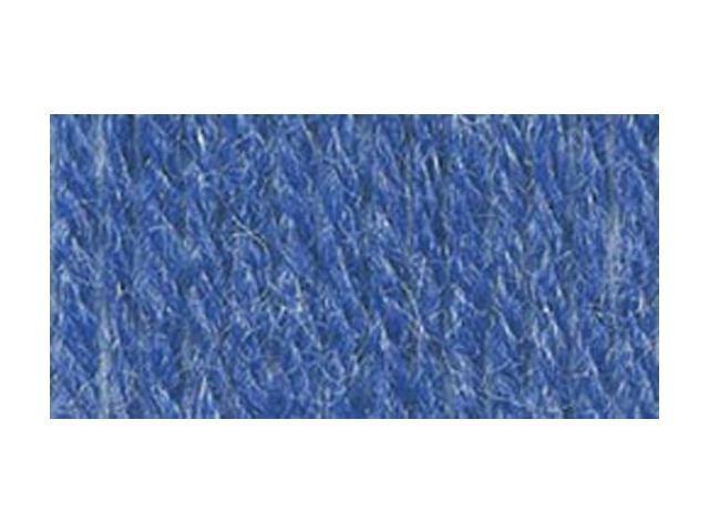 Wool-Ease Yarn -Blue Heather