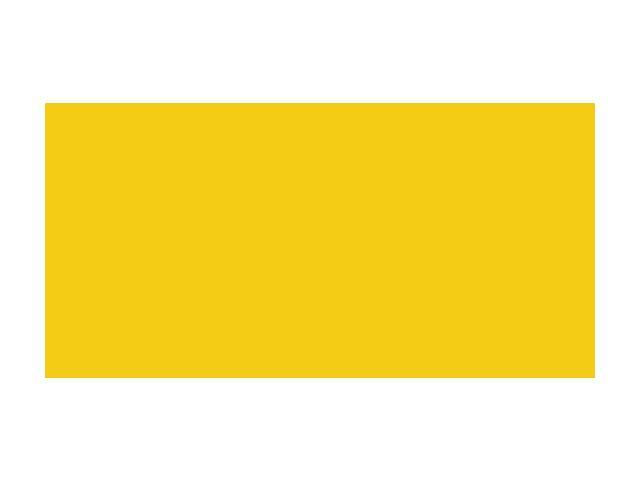 Tim Holtz Distress Markers-Mustard Seed