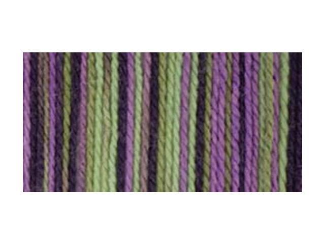 Handicrafter Crochet Thread-Iris