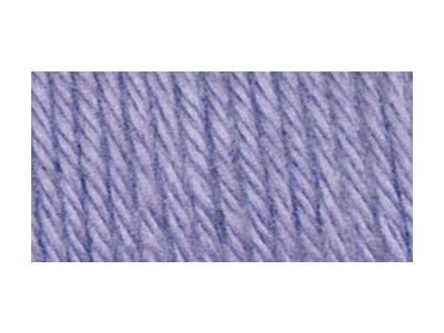Beehive Baby Sport Yarn-Solids-Violet Mist