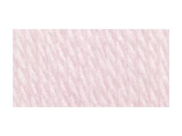 Beehive Baby Sport Yarn-Solids-Precious Pink
