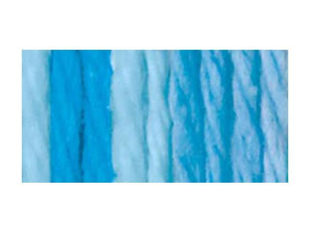 Handicrafter Cotton Yarn 340 Grams-Swimming Pool
