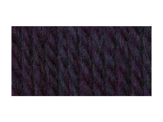 Classic Wool Yarn-Passion Heather