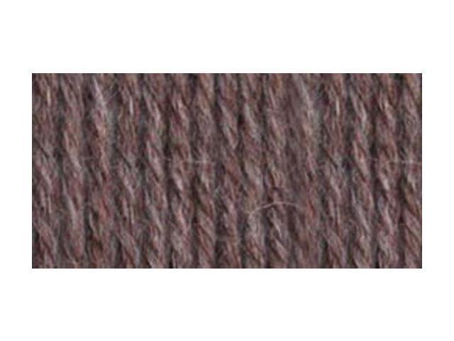 Classic Wool Yarn-Heath Heather