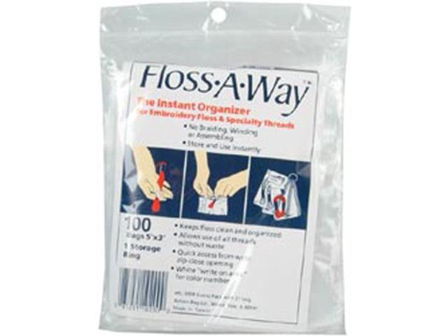 Floss-A-Way Organizer-3
