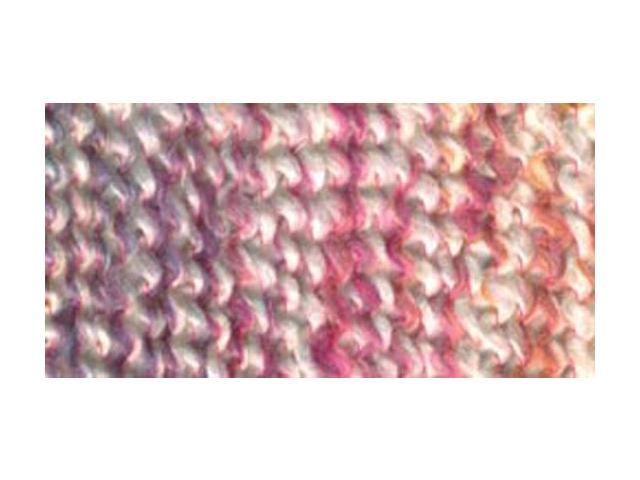 Homespun Yarn-Mimosa