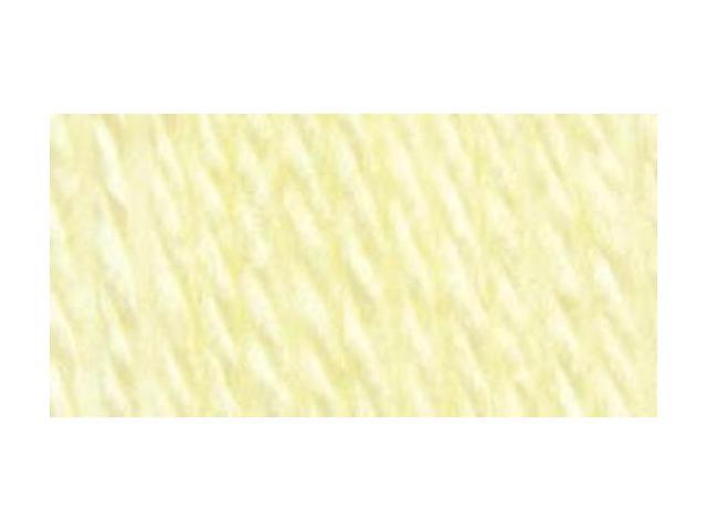 Beehive Baby Sport Yarn-Solids-Sweet Yellow