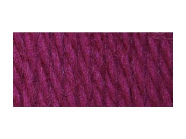 Spinrite 428863 Classic Wool Yarn-Orchid