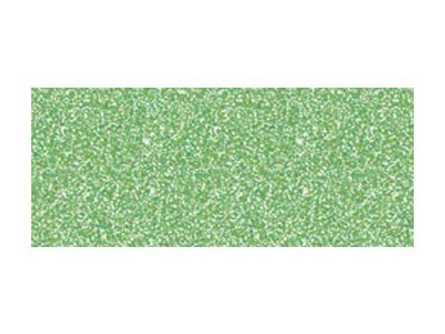 Jacquard Pearl EX Powdered Pigments 3 Grams-Spring Green