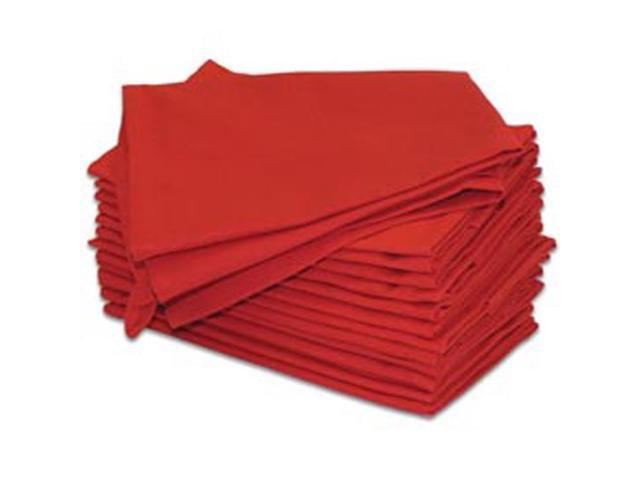 Hemmed Color Dyed Kitchen Towels 18
