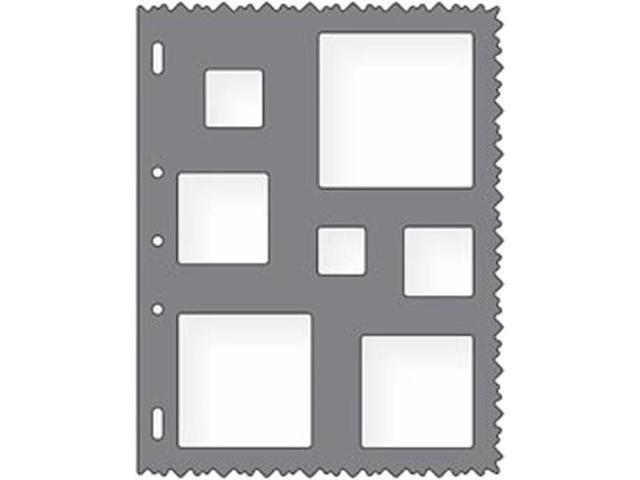 ShapeTemplates 8.5