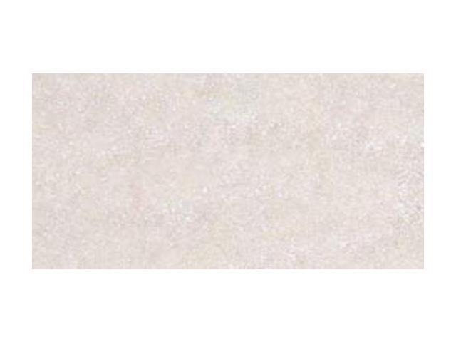 Glimmer Mist 2 Ounce-Heidi's Silver Sugar