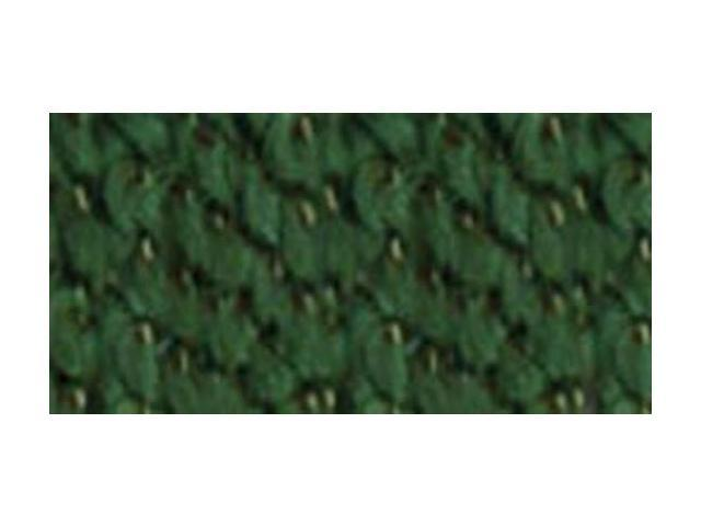 Holiday Homespun Yarn-Evergreen