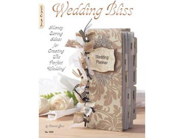 Design Originals-Wedding Bliss