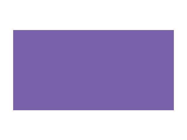 Americana Gloss Enamels 2 Ounces-Lavender