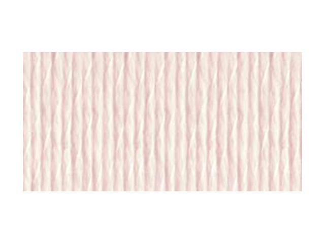 Baby Soft Yarn-Pastel Pink Pompadour