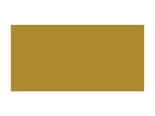 Premo Sculpey Accents Polymer Clay 2oz-Antique Gold