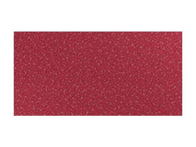 Premo Sculpey Accents Polymer Clay 2oz-Red Glitter