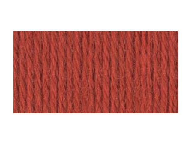 Wool-Ease Yarn -Paprika