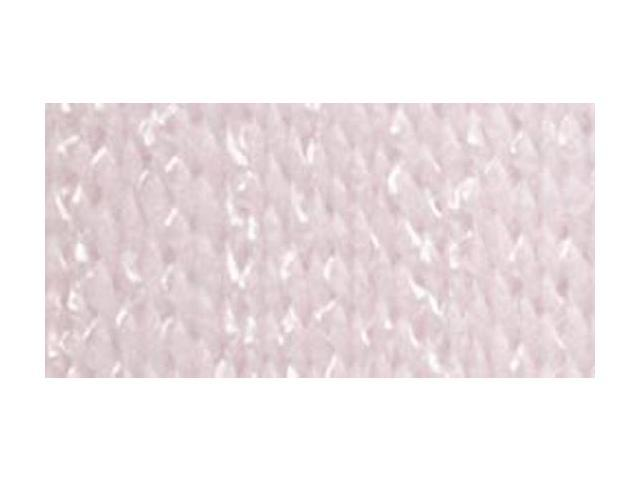 Co-Ordinates Yarn-Baby Pink