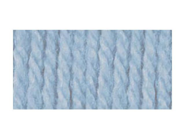 Decor Yarn-Pale Country Blue