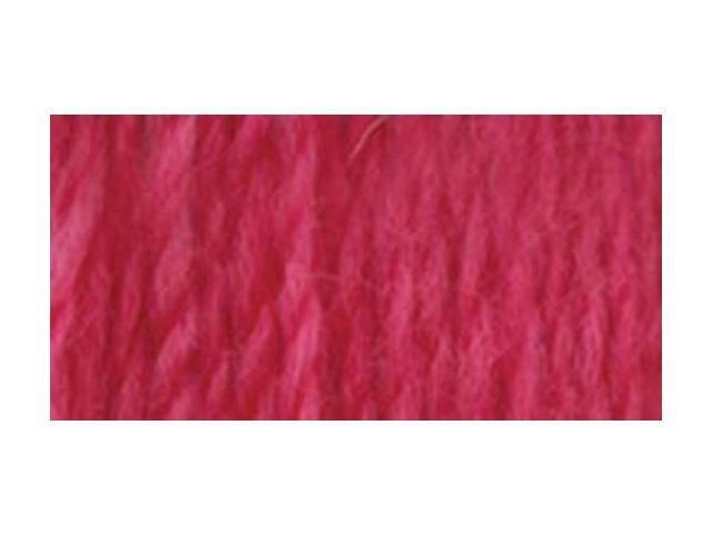 Classic Wool Yarn-Pretty In Pink
