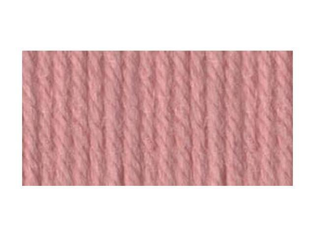 Vanna's Choice Yarn-Pink
