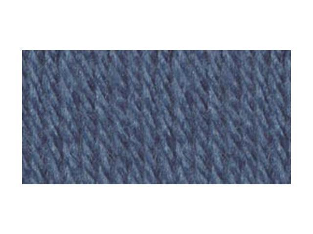 Vanna's Choice Yarn-Dusty Blue
