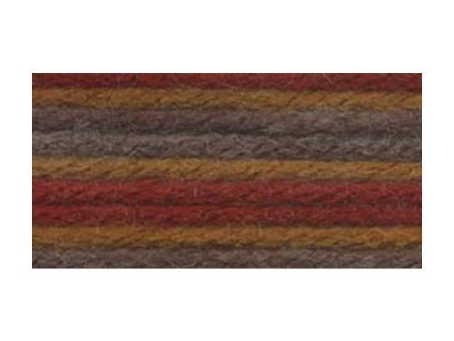 Vanna's Choice Yarn-Autumn Print