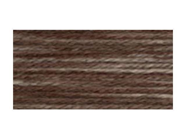 Vanna's Choice Yarn-Taupe Mist