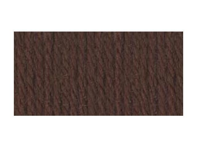 Vanna's Choice Yarn-Chocolate