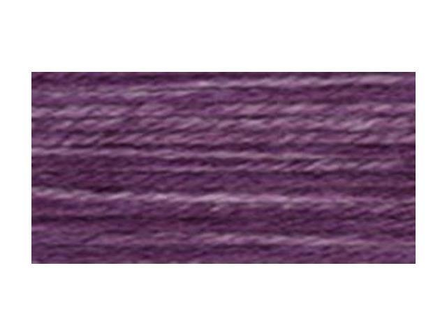 Vanna's Choice Yarn-Purple Mist