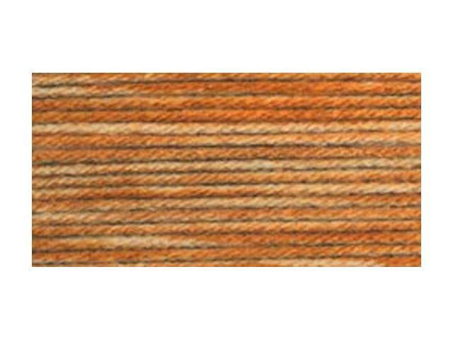 Vanna's Choice Yarn-Tangerine Mist