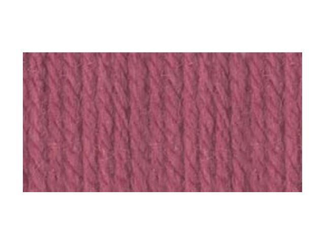 Vanna's Choice Yarn-Rose