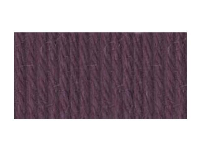 Vanna's Choice Yarn-Dusty Purple