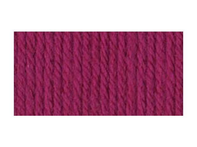 Vanna's Choice Yarn-Magenta