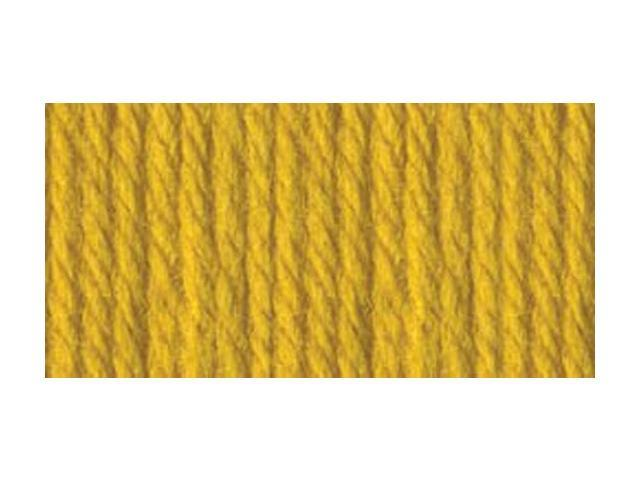 Vanna's Choice Yarn-Mustard