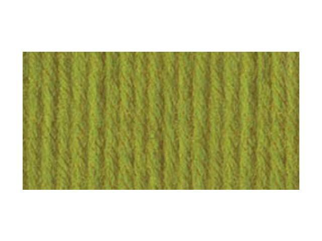 Vanna's Choice Yarn-Fern